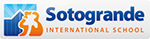 Sotogrande International School Logo